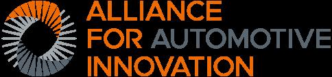 Alliance for Automotive Innovation | GHSA