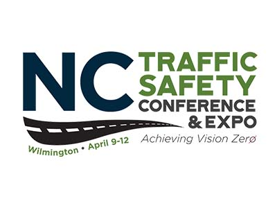 NC Traffic Safety Conference