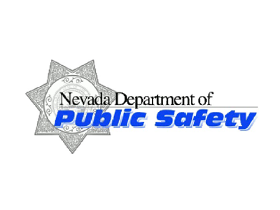 Nevada Department of Public Safety