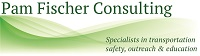 Pam Fischer Consulting