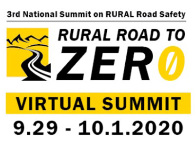 Rural Road Safety