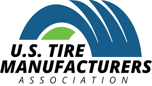 U.S. Tire Manufacturers Association