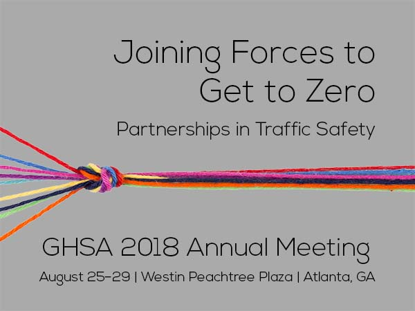 GHSA 2018 Annual Meeting