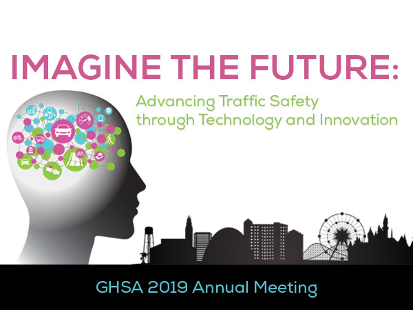 C:\Users\MadisonForker\GHSA\Shared - Communications\Website\Images\New Site\Events\2019 Annual Meeting