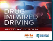Drugged Driving Guide