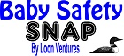 Baby Safety Snap