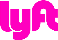 Lyft, highway safety champions