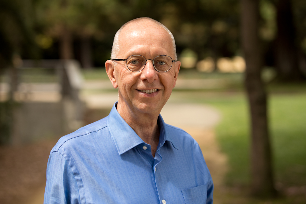 Ron Medford, Director of Safety, Waymo | GHSA