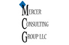 Mercer Consulting Group
