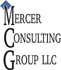 Mercer Consulting Group, highway safety champions