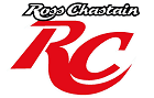 Ross Chastain Racing