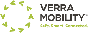 Verra Mobility, highway safety champions