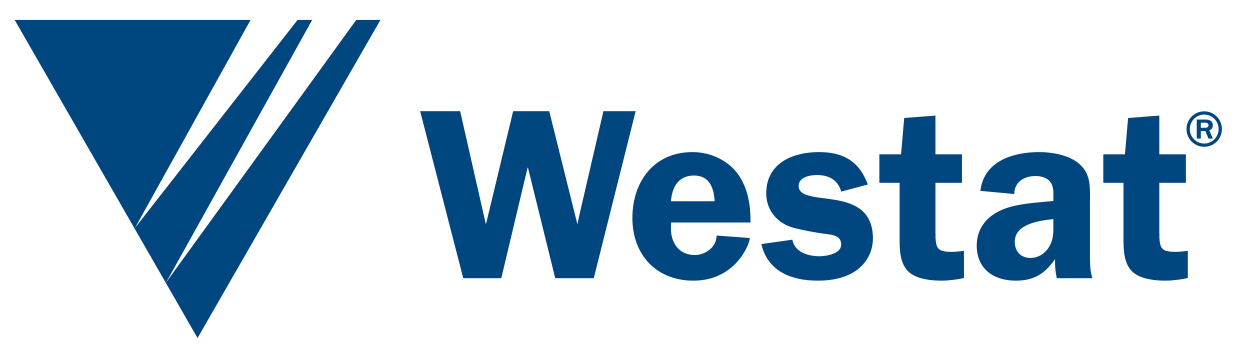 Westat Logo, highway safety champions