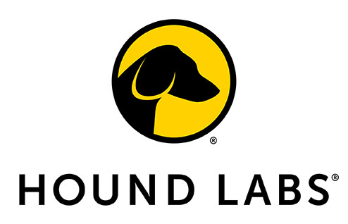Hound Labs, highway safety champions