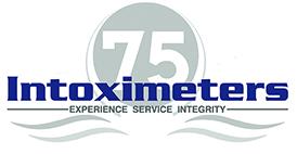 Intoximeters logo