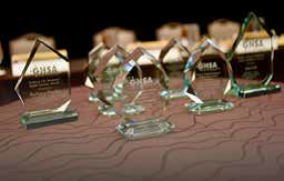 Highway Safety Awards