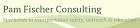 Pam Fischer Consulting Logo