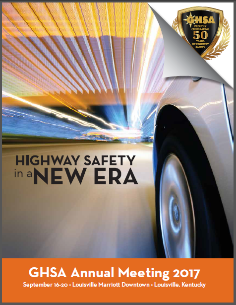 Highway Safety in a New Era Program