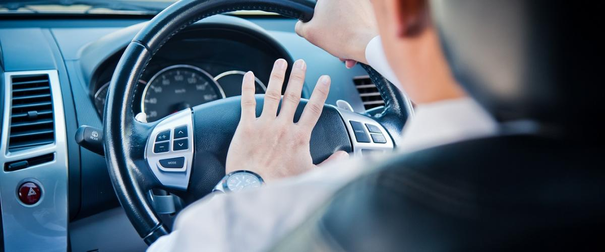 Speeding and Aggressive Driving   GHSA