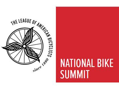 National Bike Summit
