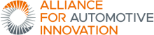 Alliance for Automotive Innovation