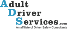 Adult Driver Services/Driver Safety Consultants, Inc.