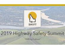 Idaho 2019 Safety Summit