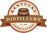 Kentucky Distillers' Association