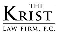 Krist Law Firm