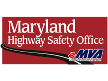 MD Highway Safety Office
