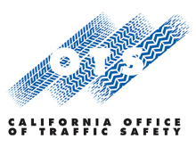 CA Office of Traffic Safety