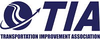 Transportation Improvement Association