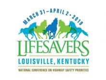 Lifesavers Conference Logo