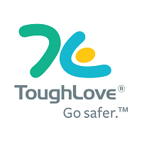 ToughLove Corporation