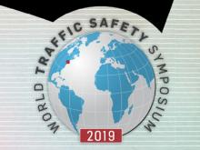 World Traffic Safety Symposium 2019
