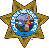 CHP Education Program