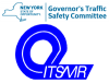 New York State Governor's Traffic Safety Committee