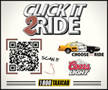 Click it 2 Ride image